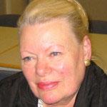 Silvia Koch