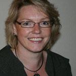 Silke Ehrich - Gertrud Knittke