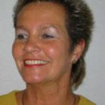 Anne - Moni Glimm