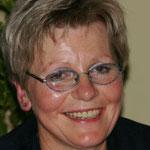 Tine Ohlenstedt de Magd  - Edeltraut Skerra