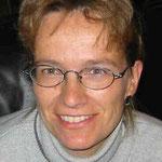 Barbara Hagen - Silke Reimers