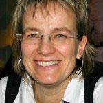 Lisa Kümpers - Silke Reimers