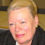 Silvia Koch - Maske