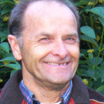 Klaus Rorh