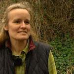 Wildkräuter-Fernsehsendung mit Celia Nentwig, Aktuellen Stunde, WDR