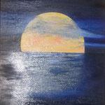 Luna Javi II