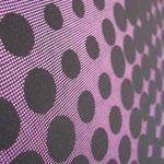 Shiny Ink - Mesh Optic