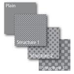 designed structures