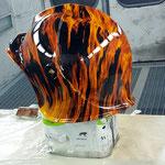 Helme für jeden Anlass