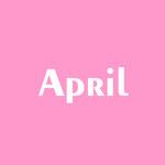 Naturfotos April 2020