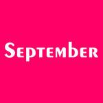 Naturfotos September 2020