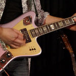 DOC heR bRaiN -Gitarre Stefan-
