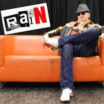 DOC heR bRaiN   Rainer