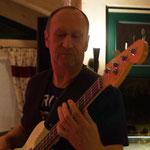 DOC heR bRaiN  LIVE HERBST Gasthof Buchberger