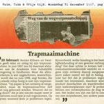 H,T&V 31.12.1997