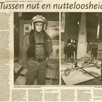 AD 24.10.1997