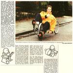 M&R 20.02.1997
