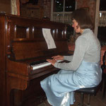 Koncert Berne Sulinowo