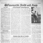 Neumarkter Tagblatt v. 14.05.1959 Teil 1