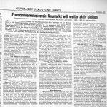 Neumarkter Tagblatt 3.7.1968