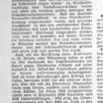 Neumarkter Tagblatt v. 14.05.1959 Teil 2