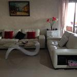1st livingroom