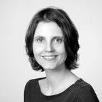 Nadine Mühlenbruch