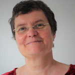 Annette Meuthrath  Aachen