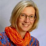 Katharina Sondermann