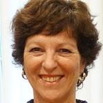 Silvia Wiesmann
