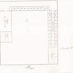 Carmelo S. Maria degli Angeli - Piazza Savonarola - Secondo Piano