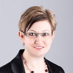 Elena Epp - Physiotherapeutin