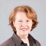 Jenny Klassen - Physiotherapeutin