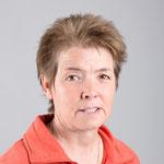 Ulrike Jasper - Masseurin