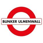 Bunker Ulmenwall e.V.