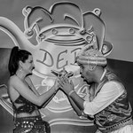 2020 Stephanie Schneider und Marcel Waller