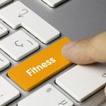 Medizinische Fitness I Rehasport