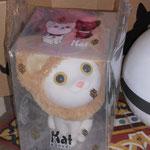 """""""Kässeli"""" jetzt auch für Katzenliebhaber erhältlich"""