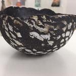 Bol BP1 - 13 x 7,5 cm  120€