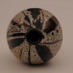 Vase FDDM9 - 27 x 15,5 cm - 600€