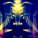 ...SoulDancer...