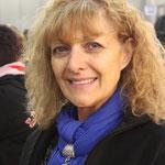 Annie Briand, Présidente