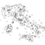 SCHNELL IN DEN URLAUB / CLIENT: TOLLTICKETS
