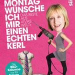 evas welt / client: südwest Verlag