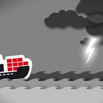CARGO / VIDEO ILLUSTRATION / CLIENT: HVB / HOW2 AG