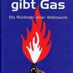 russland gibt gas / client: hanser Verlag