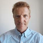 Guillaume LAMBERTZ, Conseiller Municipal, Membre des commissions finances, travaux et urbanisme, appel d'offres et cimetière ; Délégué auprès du Syndicat Eaux Sud du Calvados.