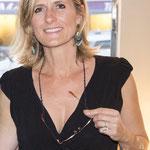 Marie-Laure HEUZEY, Conseillère Municipale, Membre des commissions finances, culture, loisirs, fêtes et cérémonies, repas des Aînés.