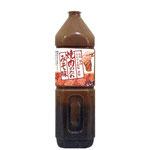 みそ味/大ボトル/1,900ml