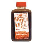 甘口/中ボトル/420ml